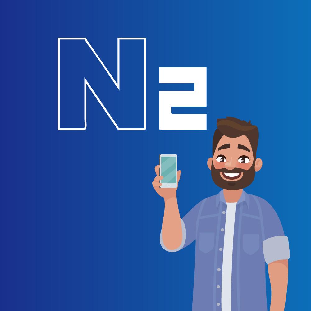 sistema n2