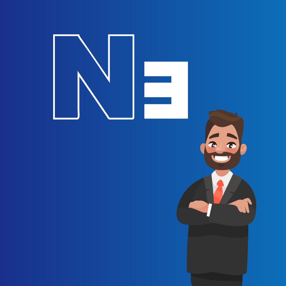 sistema n3