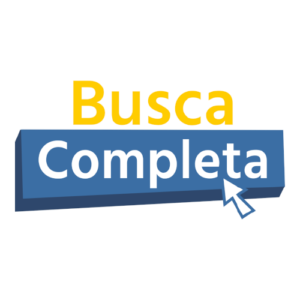 buscacompleta-removebg-preview