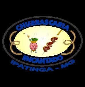 churrascariaencantadoipatinga-removebg-preview
