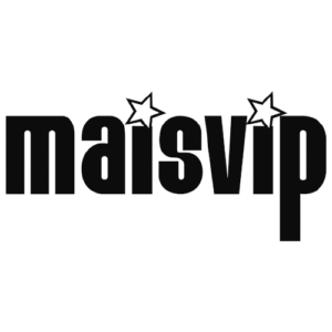 maisvip-removebg-preview