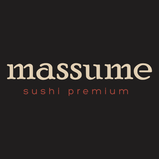 massumesushi