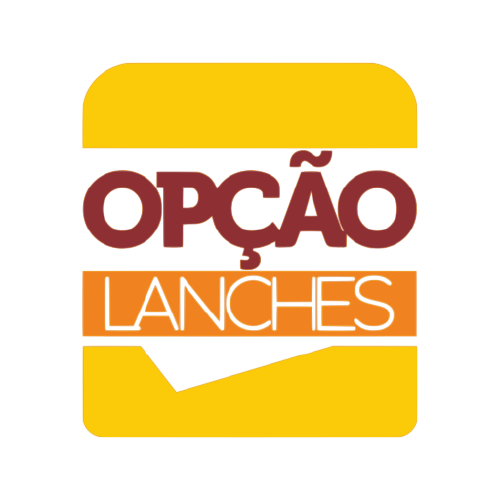 opcaolanches-removebg-preview
