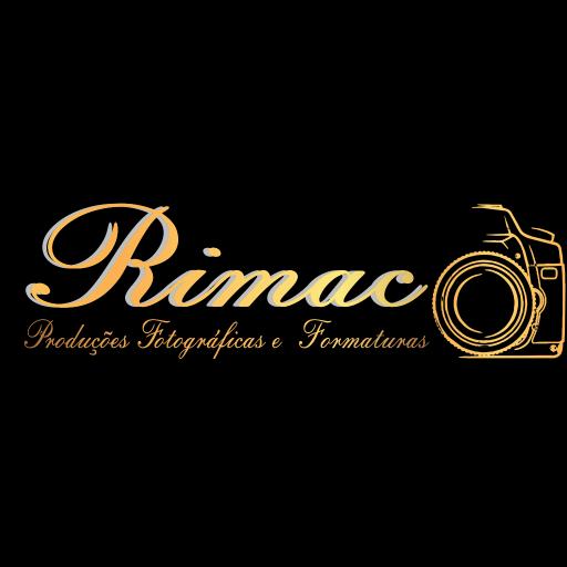 rimacproducoes