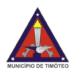 timoteomunicipe-removebg-preview
