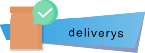 Deliverys