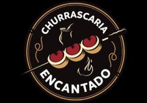 app_logo (4)