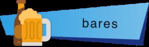 bares