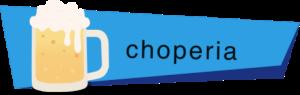 choop